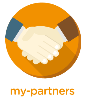 My Partners