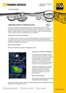 Training LC4E & LC4M Combined - London 031
