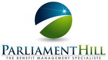Parliament-Hill-logo-large
