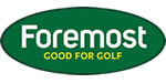 foremost-golf-logo