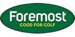 foremost-golf-logo