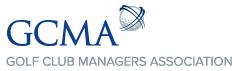 gcma-logo