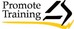 promote_Training_Logo2-Landscape---Copy