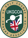 Logo-UKGCOA_ujack_tiny