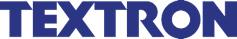 textron-logo